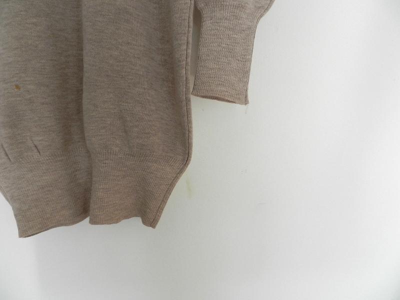 Italian assorted wool under wear_f0226051_12144514.jpg