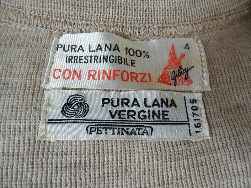 Italian assorted wool under wear_f0226051_1215563.jpg