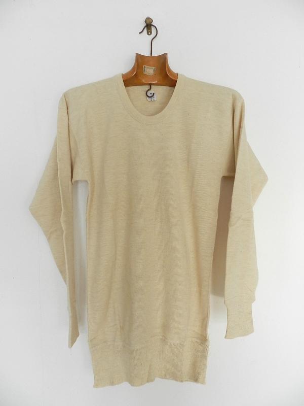 Italian assorted wool under wear_f0226051_12254635.jpg