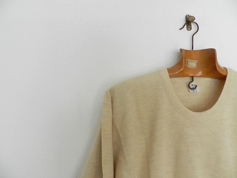 Italian assorted wool under wear_f0226051_12265534.jpg