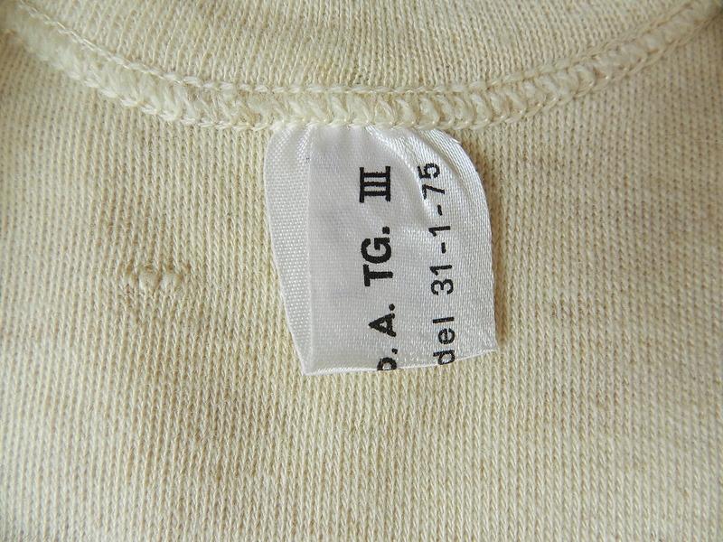 Italian assorted wool under wear_f0226051_12272365.jpg