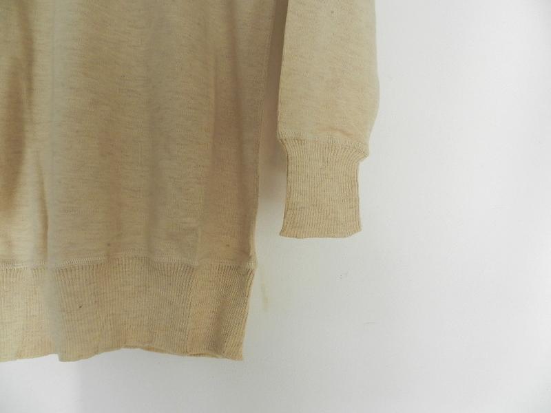 Italian assorted wool under wear_f0226051_1227972.jpg