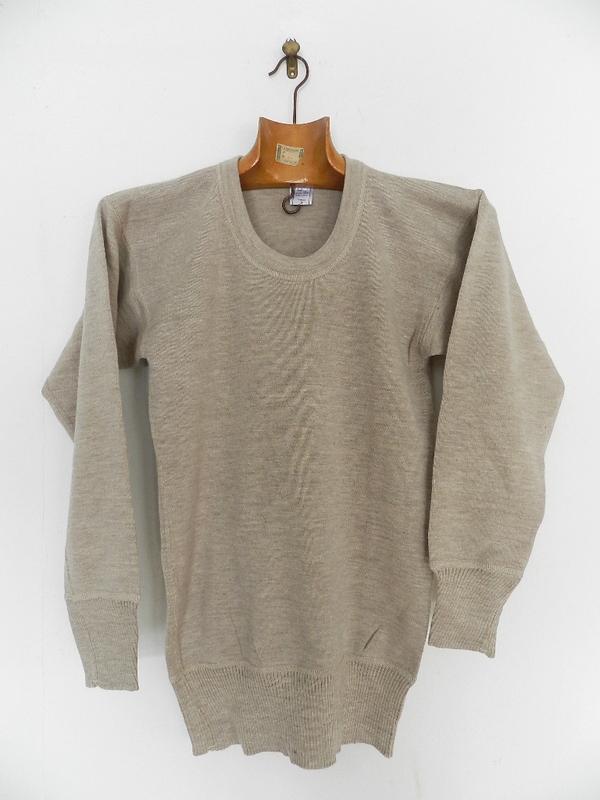 Italian assorted wool under wear_f0226051_12284814.jpg