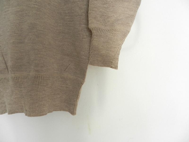 Italian assorted wool under wear_f0226051_12292123.jpg