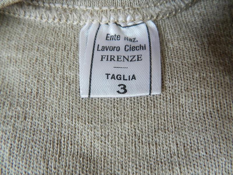 Italian assorted wool under wear_f0226051_12293440.jpg