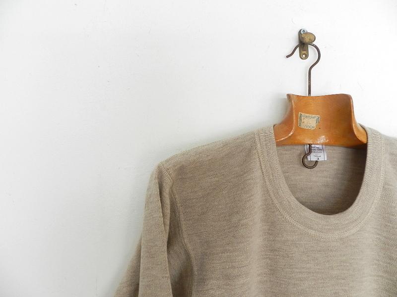 Italian assorted wool under wear_f0226051_1229660.jpg