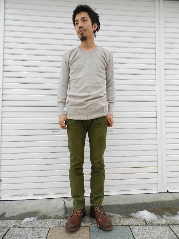 Italian assorted wool under wear snaps_f0226051_18411012.jpg