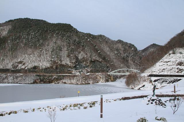 大雪でへとへとです・・・_b0100253_164934.jpg
