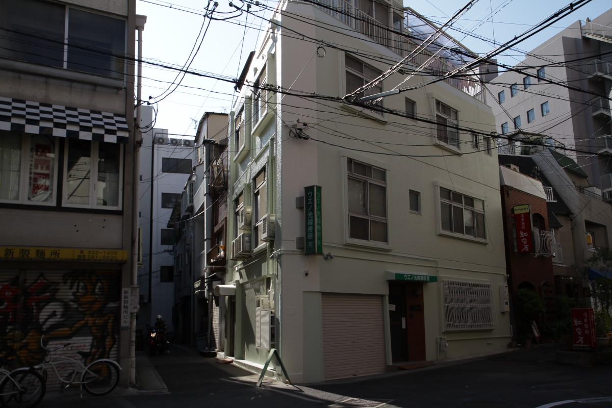神戸スナップ_f0021869_23334994.jpg