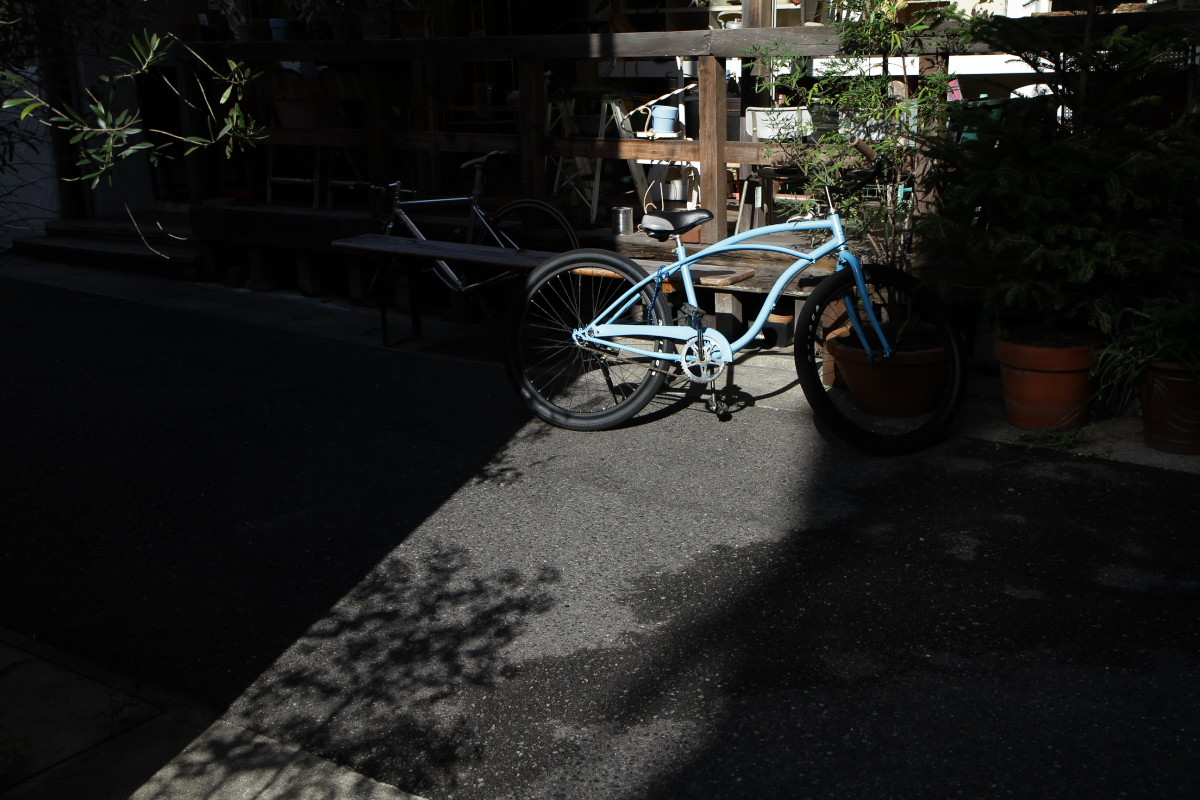 神戸スナップ_f0021869_23345728.jpg