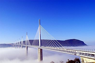 新世界Bridge 1月_e0205684_3361841.jpg