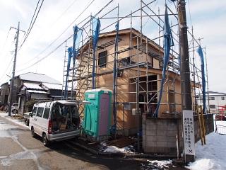 小川町現場_c0039501_13582316.jpg