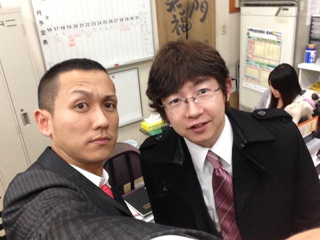 2013年1月☆あけましておめでとうございます☆_b0127002_20203886.jpg