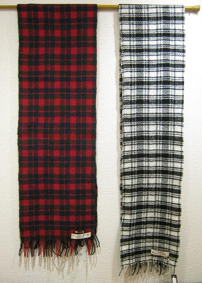 「たまごくんたちてん」(常設展)-茅 まり 織物作品 壁面展示-その2_e0134502_14492555.jpg