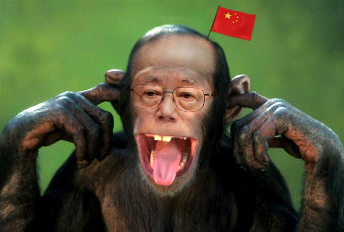A Happy New Net Jokes! : 新年早々ネットジョーク画像炸裂!?_e0171614_21592799.jpg