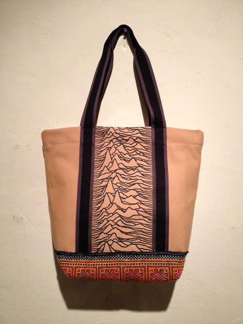 HAND MADE TOTE BAG_f0126931_15491732.jpg