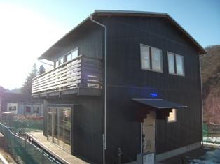 生坂の住宅_e0180332_17355672.jpg