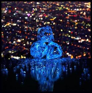 Aimer、機動戦士ガンダムUC(ユニコーン)episode6「宇宙と地球と(そらとほしと)」 主題歌に決定!_e0025035_11232039.jpg