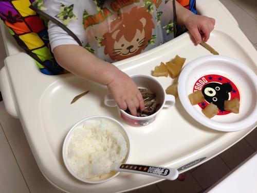 離乳食から幼児食へ_a0267942_23251845.jpg