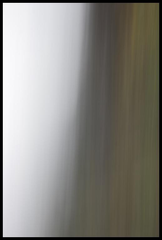 d0185744_1756481.jpg