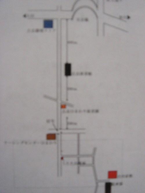 c0260355_10345855.jpg