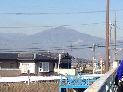 平塚通り大山道散歩会に行ってきたよ(・∀・)_f0230467_22394881.jpg