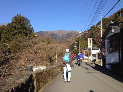 平塚通り大山道散歩会に行ってきたよ(・∀・)_f0230467_2240871.jpg