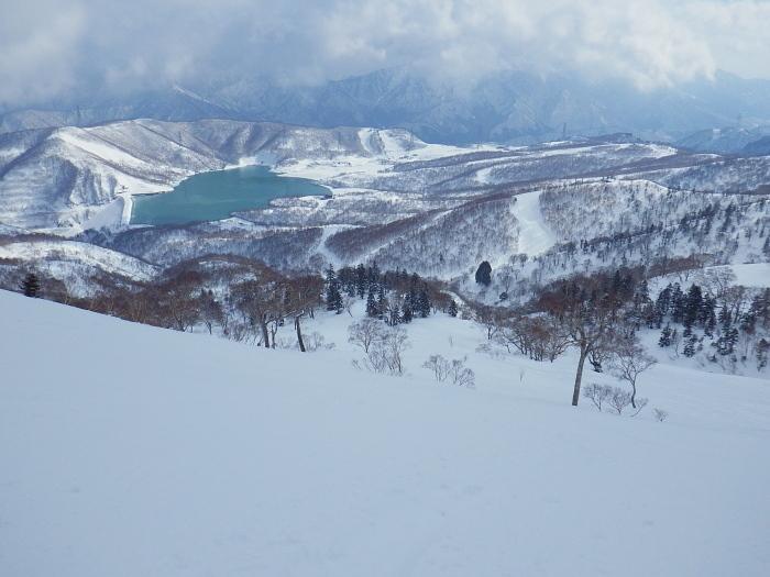雪山合宿でのこと_e0292469_17271059.jpg