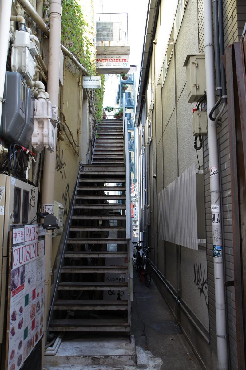 神戸スナップ_f0021869_23311264.jpg