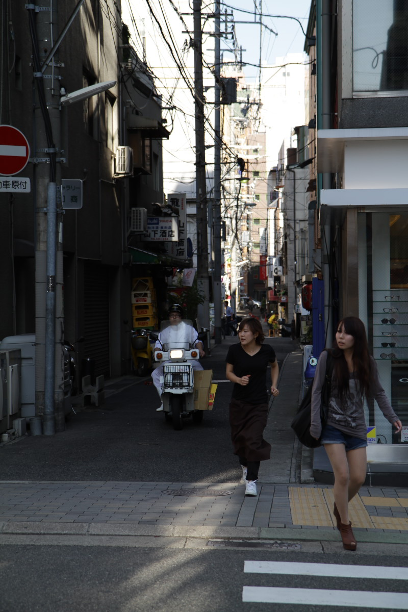 神戸スナップ_f0021869_23312929.jpg