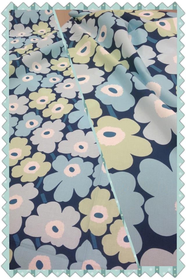 marimekko 春の新柄です_e0112378_10415629.jpg