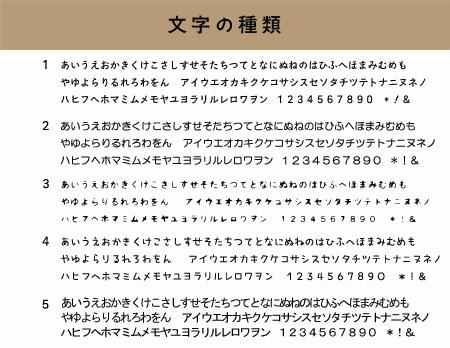 b0132385_023988.jpg