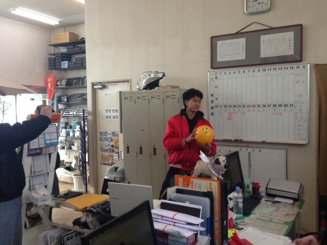 1月18日(金) 阿部ちゃんのニコニコブログ★_b0127002_18301412.jpg