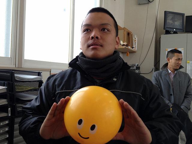 1月18日(金) 阿部ちゃんのニコニコブログ★_b0127002_18525979.jpg