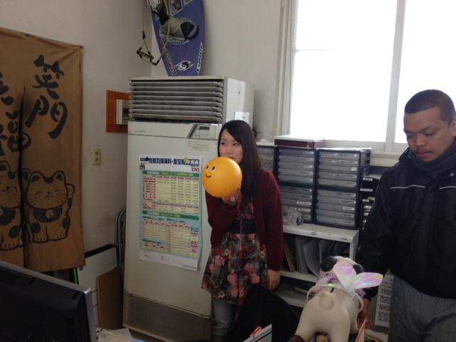 1月18日(金) 阿部ちゃんのニコニコブログ★_b0127002_18543348.jpg