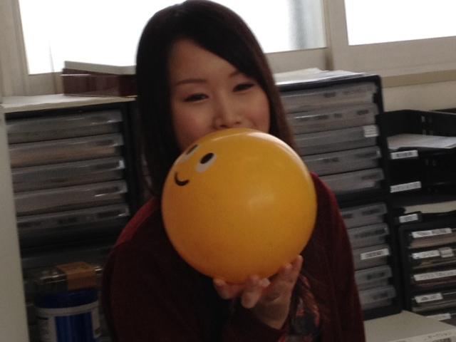 1月18日(金) 阿部ちゃんのニコニコブログ★_b0127002_18545525.jpg