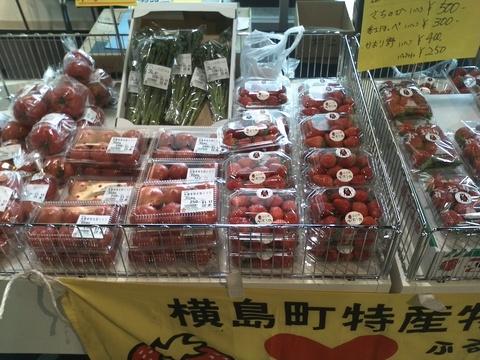1月18~20日玉名市横島町の物産展_b0228113_1371173.jpg