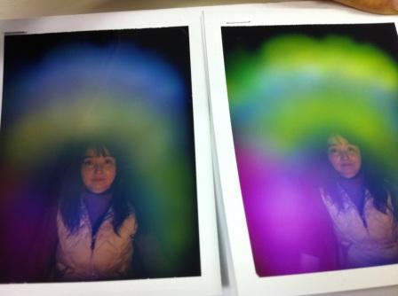 私のオーラの色は_c0125114_2213177.jpg