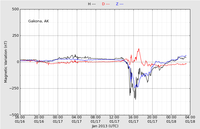 HAARPに地震波か?研究用91:久々に250nTの地震電磁波_e0171614_1252415.png