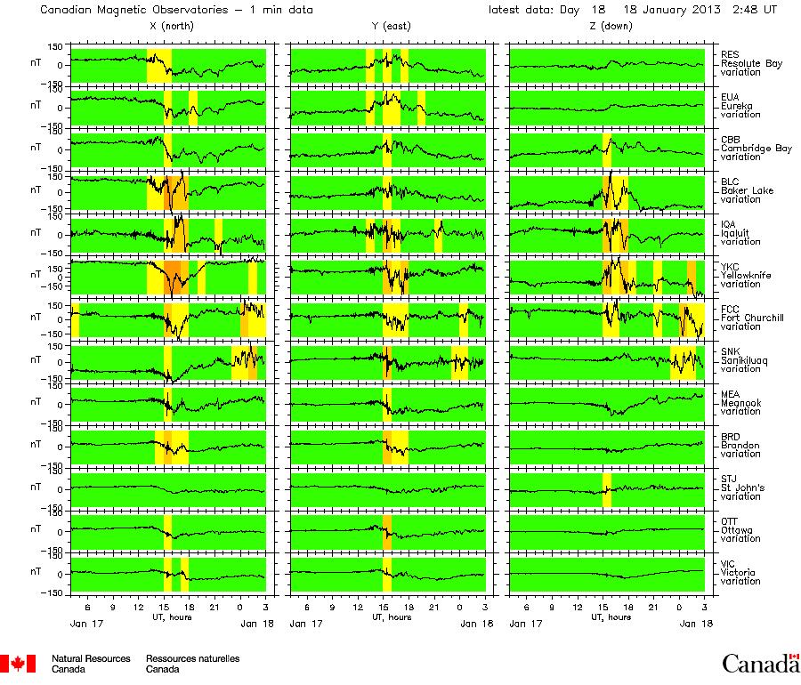 HAARPに地震波か?研究用91:久々に250nTの地震電磁波_e0171614_125864.png