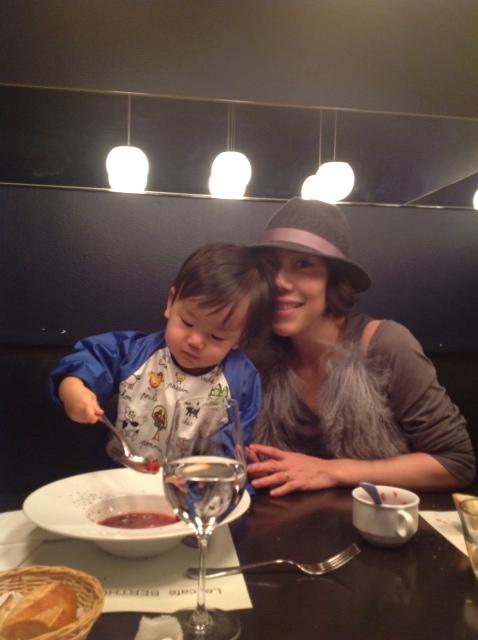 最近のお食事事情_e0253026_16271650.jpg