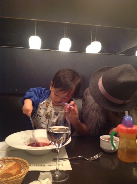 最近のお食事事情_e0253026_16272046.jpg