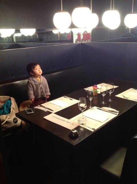 最近のお食事事情_e0253026_16272581.jpg