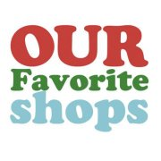 OUR FAVORITE SHOPS_f0120026_19572245.jpg