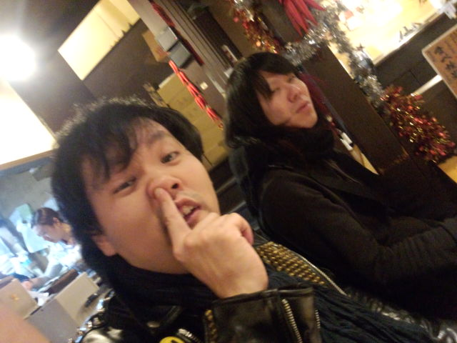 e0228727_2011177.jpg