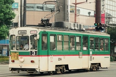 熊本市交通局 1204、5014_e0030537_2342786.jpg