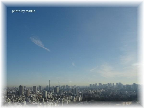 ピアノ教室ホームページの方向_d0165645_10173153.jpg