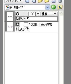 b0232447_21595532.jpg