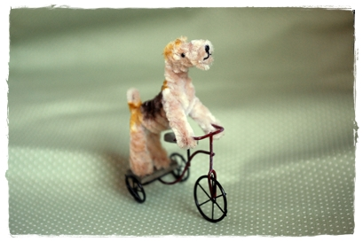 Cycling! Yoo-hoo!_a0205848_1645622.jpg
