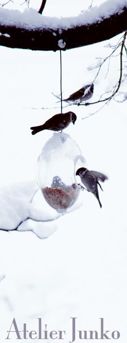 冬の八ヶ岳倶楽部_c0181749_12545458.jpg